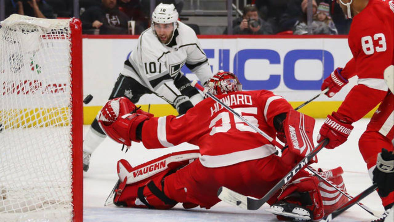 jimmy howard red wings kings_1544527087614.jpg.jpg