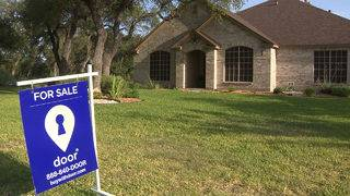 Real estate startup claims to save sellers, buyers big money