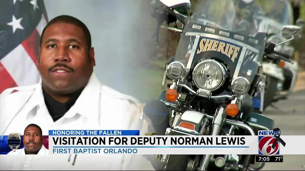 Viewing held for Deputy Norman Lewis20170113001517.jpg