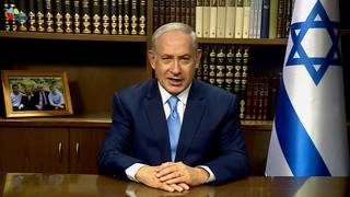 Fifth graft probe hits Netanyahu, inner circle as police chief fires back at PM