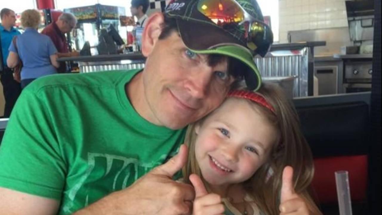 Derek Flemming with daughter_27883556