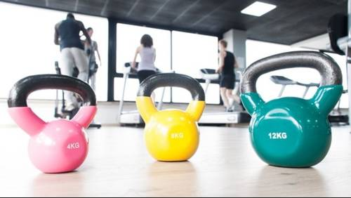 3 things you need to know if you want to take advantage of free fitness classes