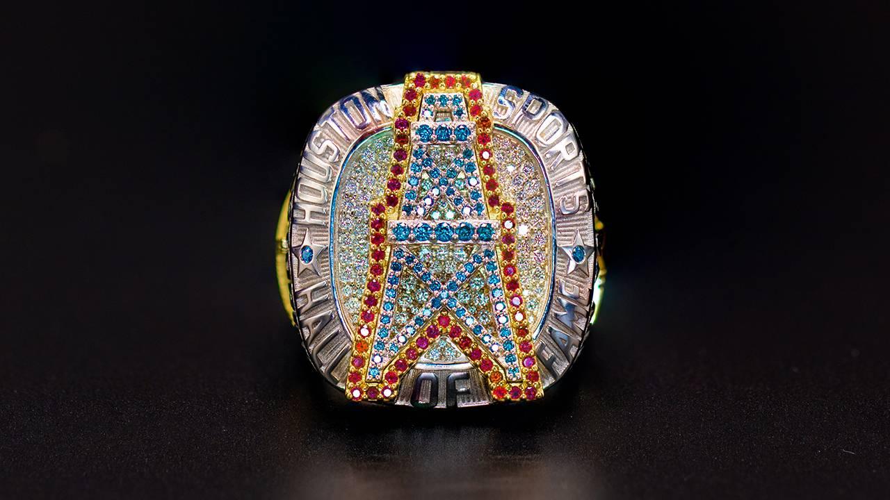 Dan Pastorini Houston HOF ring_1561508696217.jpg.jpg