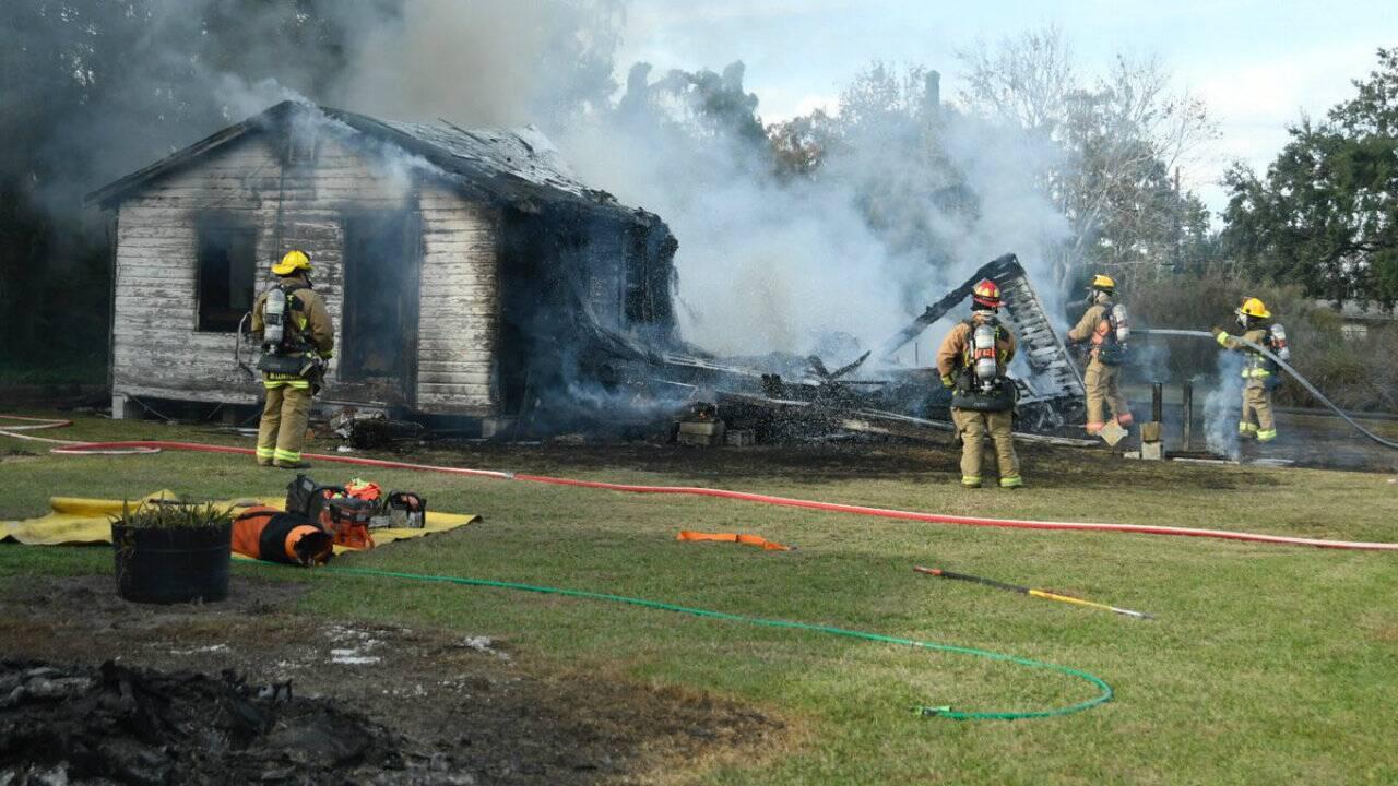 Orange County structure fire 12-8-18 2_1544308672136.jpg.jpg