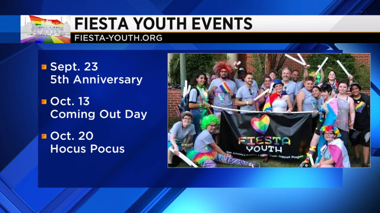 fiesta youth events_1535487822310.png.jpg