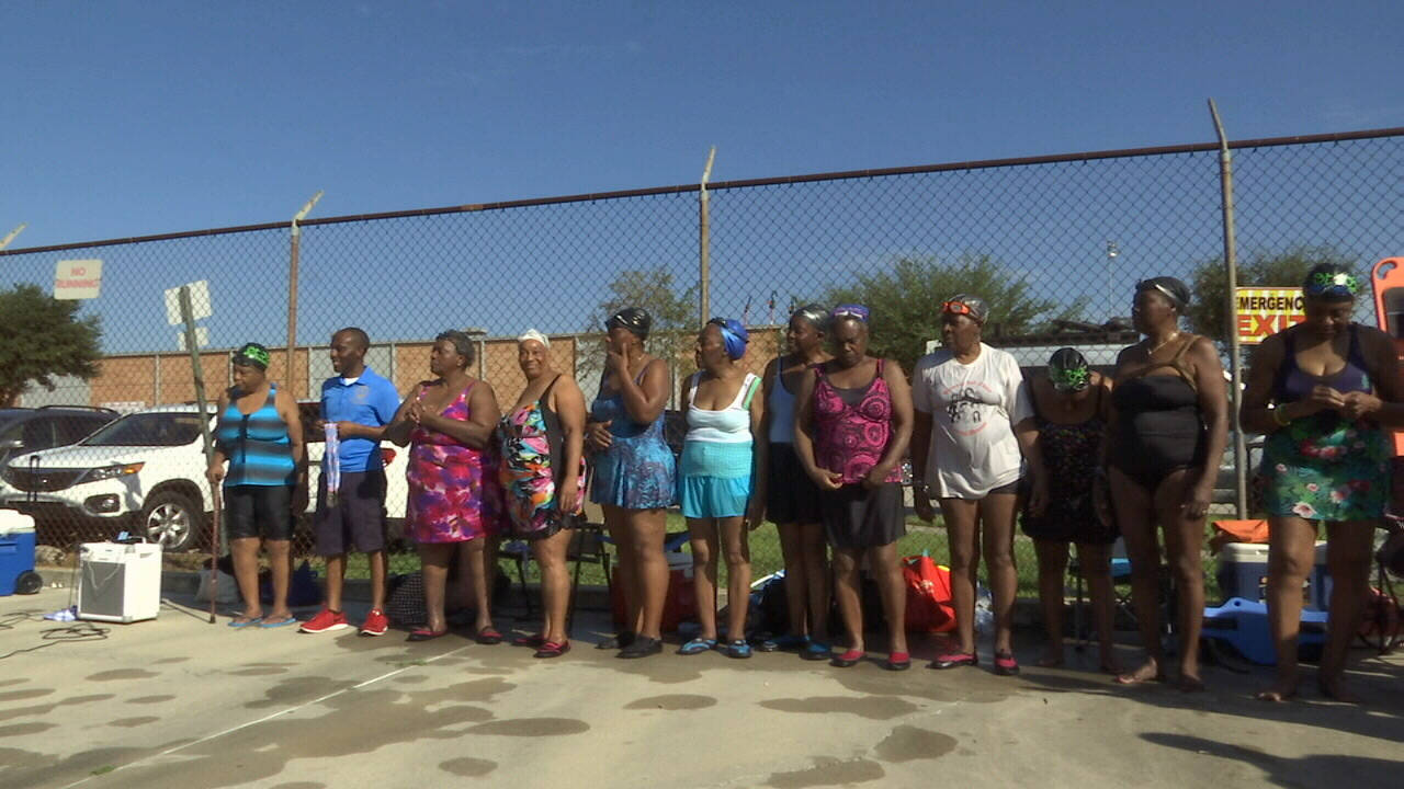 Swimmers-at-Raines-3_1534614809195.jpg