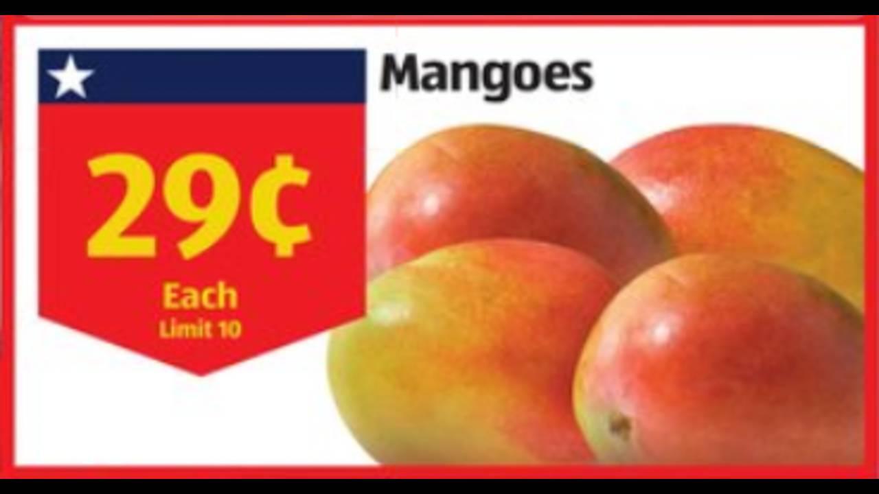 Aldi Mango_1558540763545.PNG.jpg