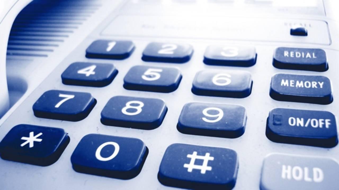 Telephone keypad_3614680023773495-75042528