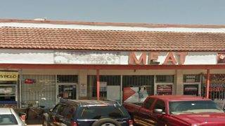Rodent activity, unsanitary conditions found at South Florida meat market