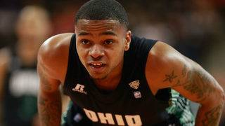 Hoops player submits urine sample of pregnant girlfriend, gets suspended…