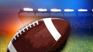 Emphasis on safety at Duval County high school football games