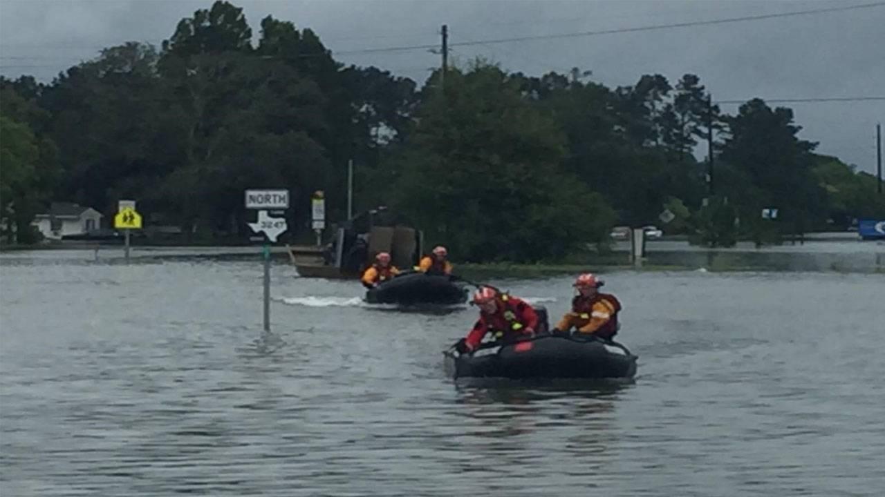disaster crews_1567647885458.jpg.jpg