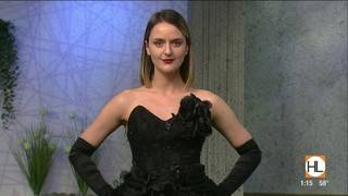 How to get the Oscars look for less
