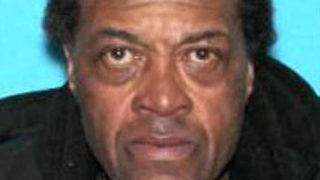 Detroit police continue search for man missing since April