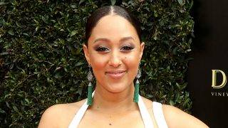 Tamera Mowry-Housley Shares Heartbreaking Photo of Her Late Niece for&hellip&#x3b;