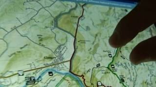 Rockbridge County uses location device to find those lost or injured