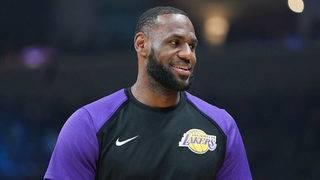 Predict the 2018-19 NBA season: Who wins the title? MVP?