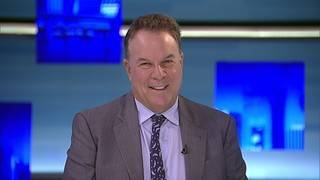 'We have to turn our schools around,' Jeff Greene says