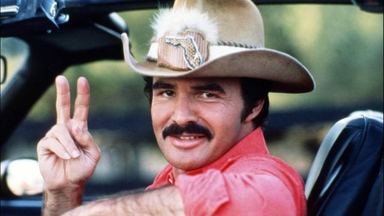 Burt Reynolds Smokey and the Bandit_1536263213399.jpg-75042528.jpg77831944