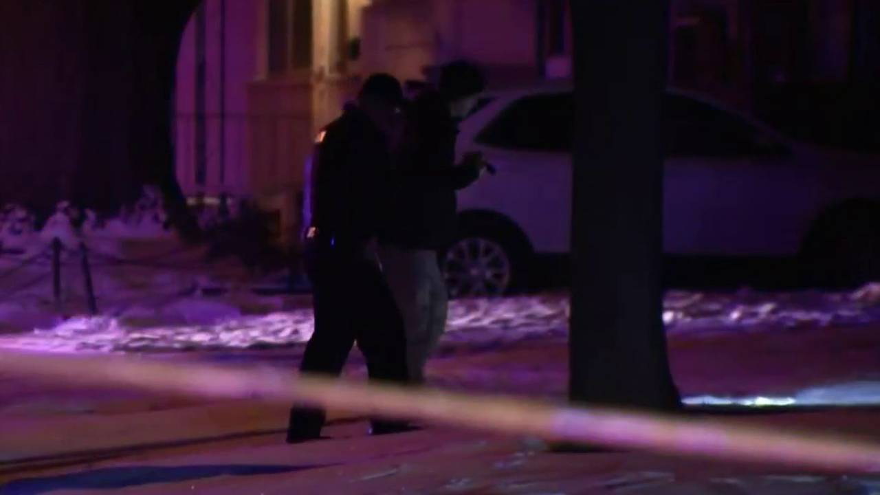 1 teen killed, another injured in Dearborn Heights shooting20190228112122.jpg