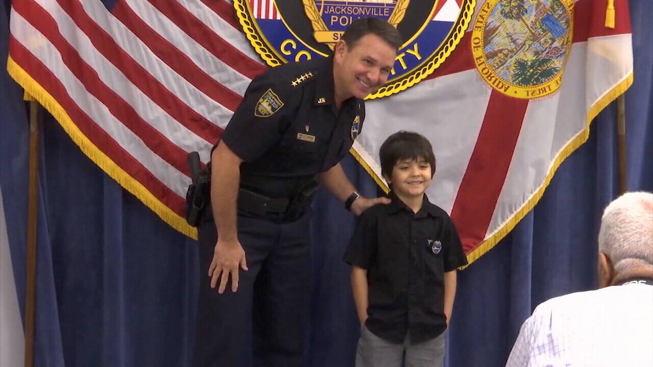 Sam a junior officer_1552334570802.jpg.jpg