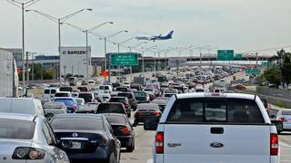 Believe it or not, Florida drivers ranked 2nd best in U.S.