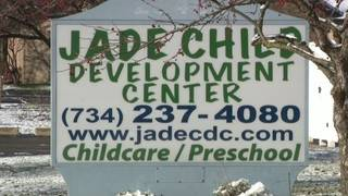 Garden City daycare shut down by state officials