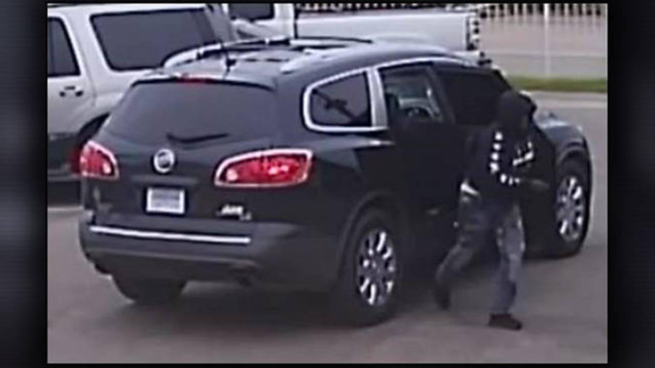 jugging suspect vehicle_1540508524802.jpg.jpg