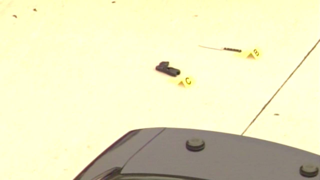 troy police shooting knife and taser_1523277241463.png.jpg