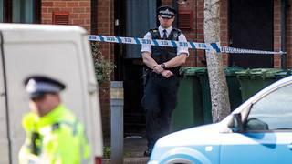 US says worldwide terrorism deaths decreased 27% last year