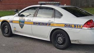 Jacksonville News | Florida, Local Headlines | News4Jax