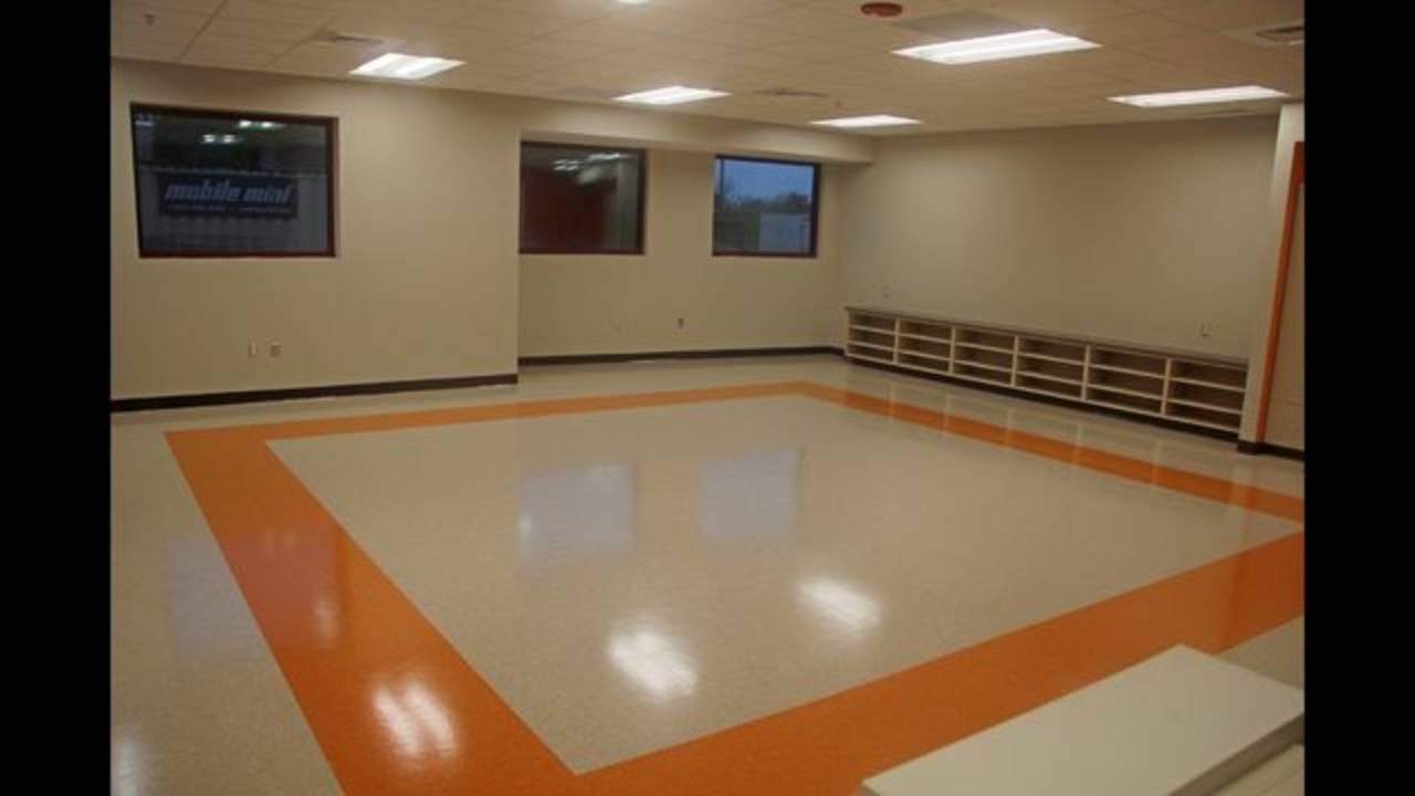 Fallon Park Elementary 012919 2_1548769219083.jpg.jpg