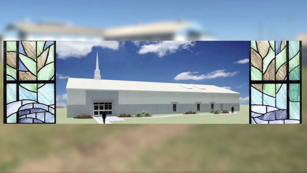 all faith chapel 2