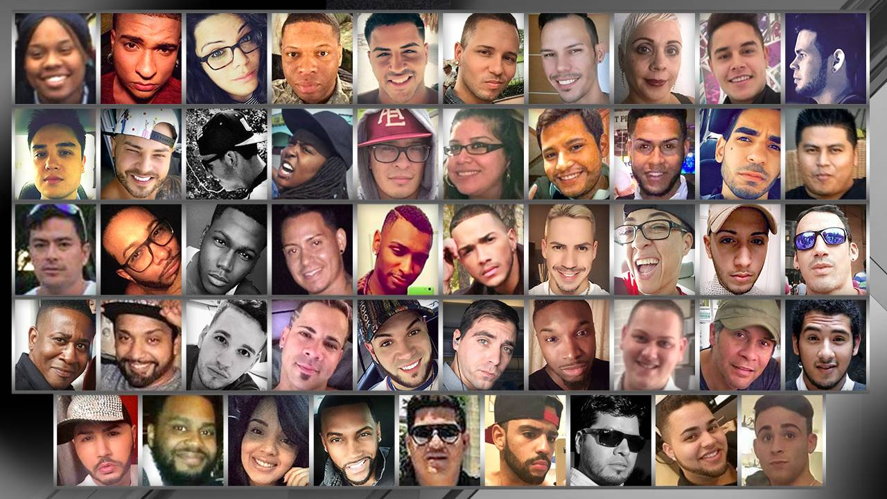 49 Pulse Victims 1280x720 Collage_1497279364494.jpg