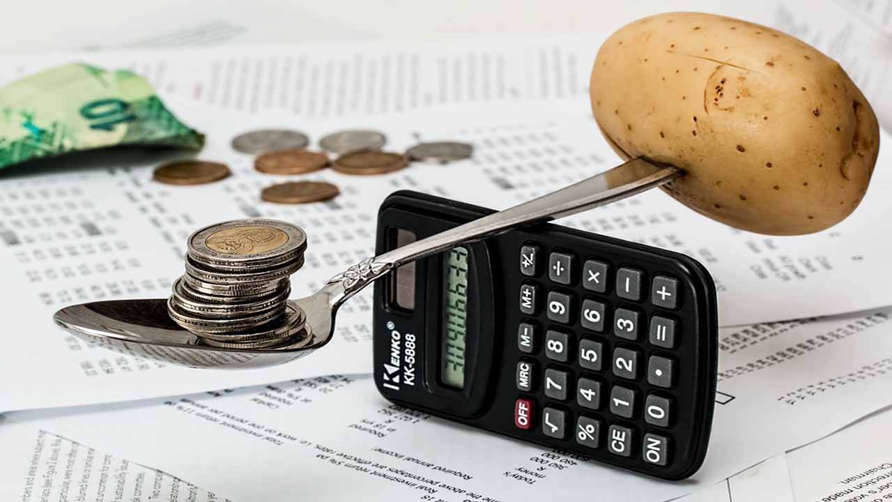 Never spend as much money as you earn._1555964701269.jpg.jpg