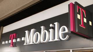 T-Mobile plans to hire veterans
