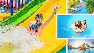 News 6's Best of Summer 2019: Best Place To Stay Cool