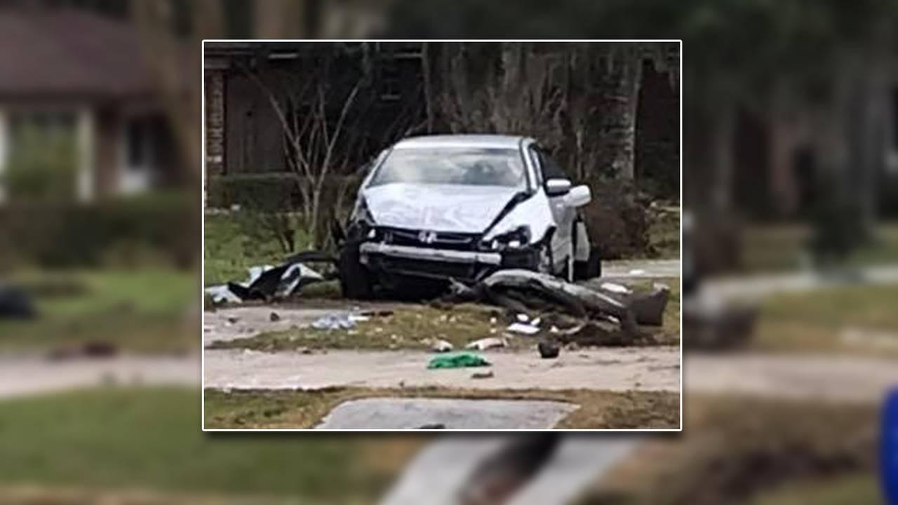 SJCSO-flipped-car