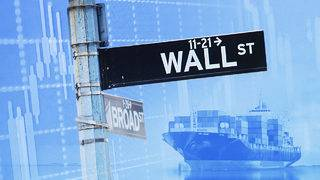 Dow falls 200 points on China growth fears