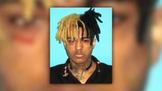 Rapper XXXTentacion had $50,000 on him when was shot dead