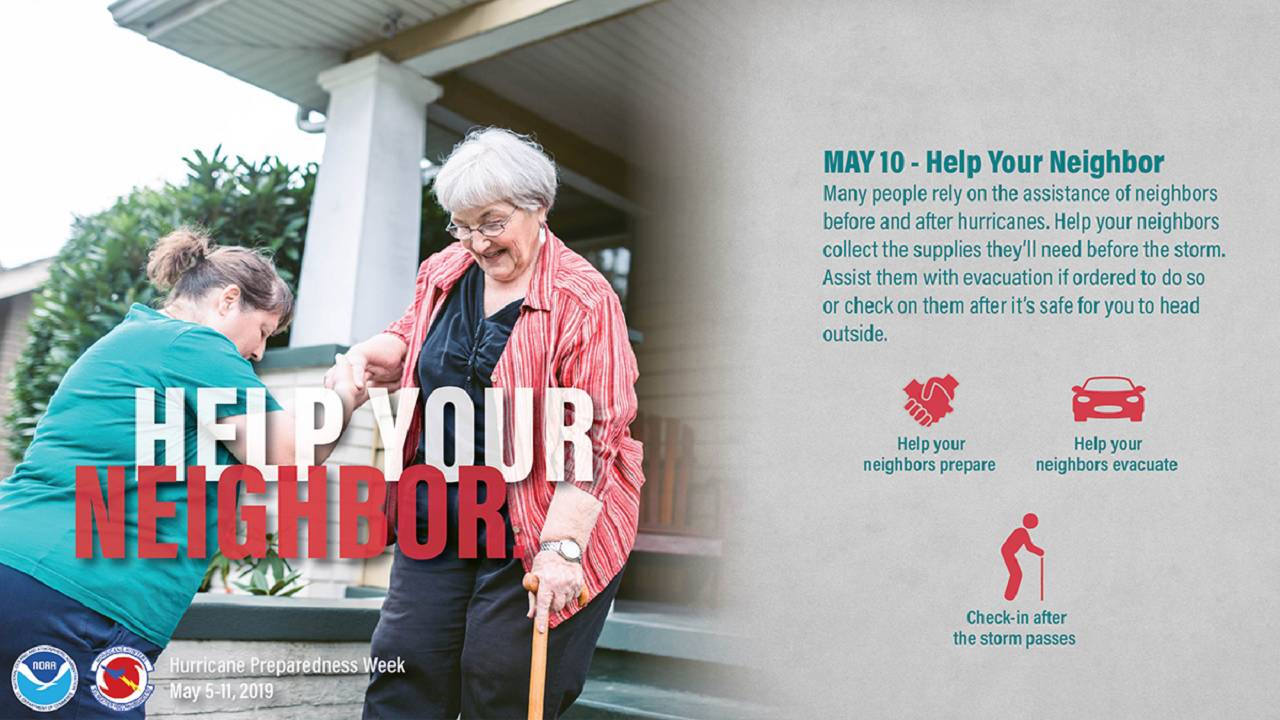 may10-help-neighbor_1556662056154.png
