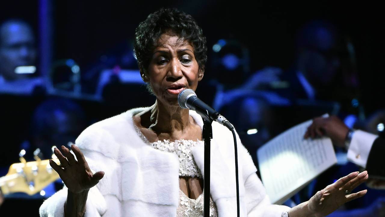 Aretha Franklin in Nov 2017-75042528.jpg61327239