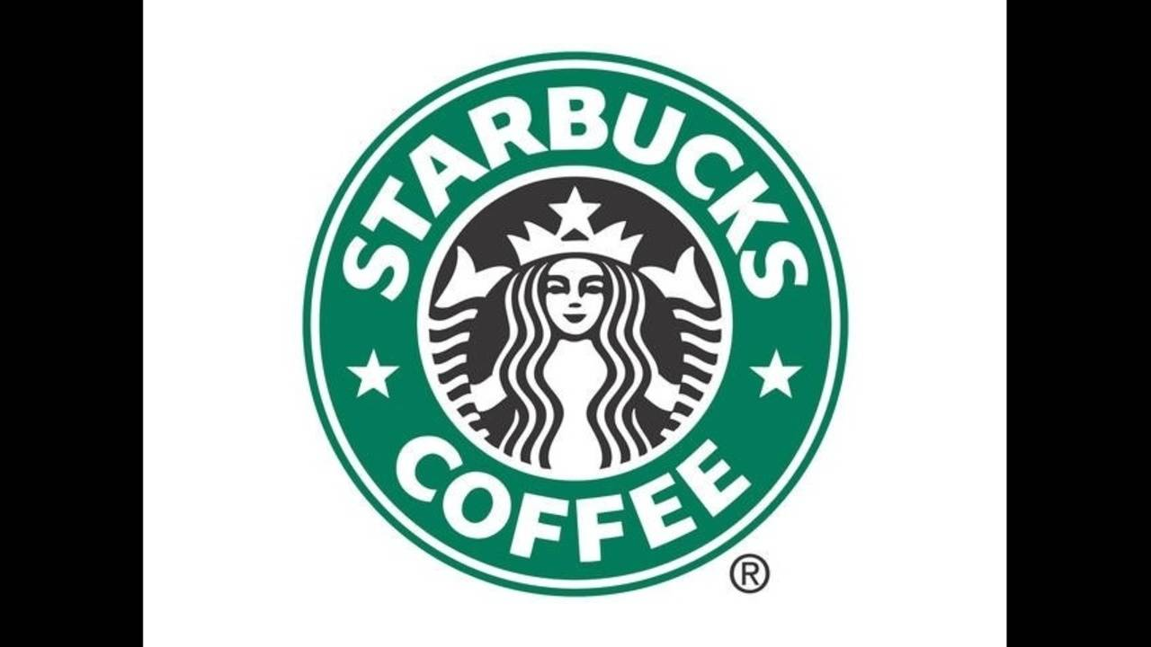 Coffee Buzz Starbucks Selling 450 Gift Card