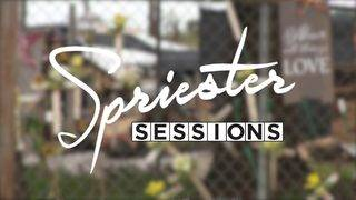 Spriester Sessions: Sutherland Springs - One Year Later