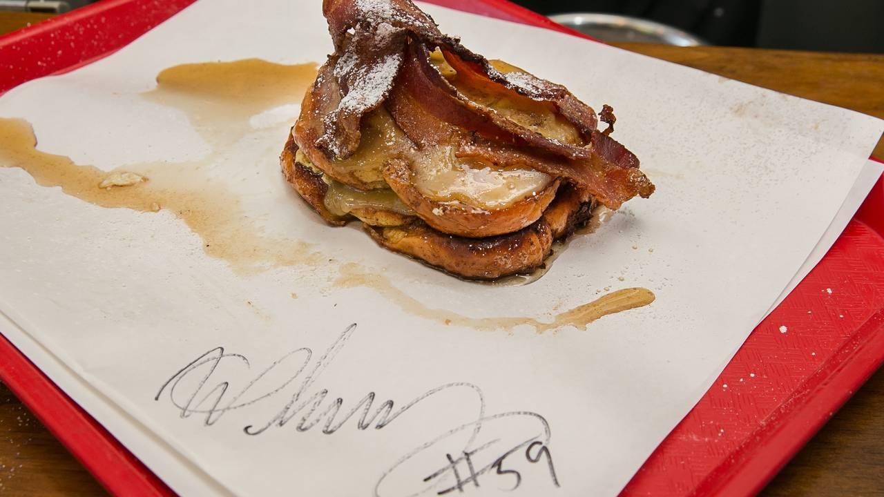 The Hangover Sandwich-100219.jpg