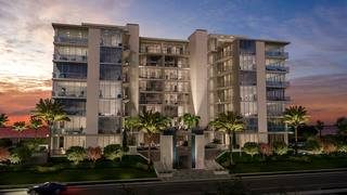Developers release plans for last high-rise condo in Jacksonville Beach