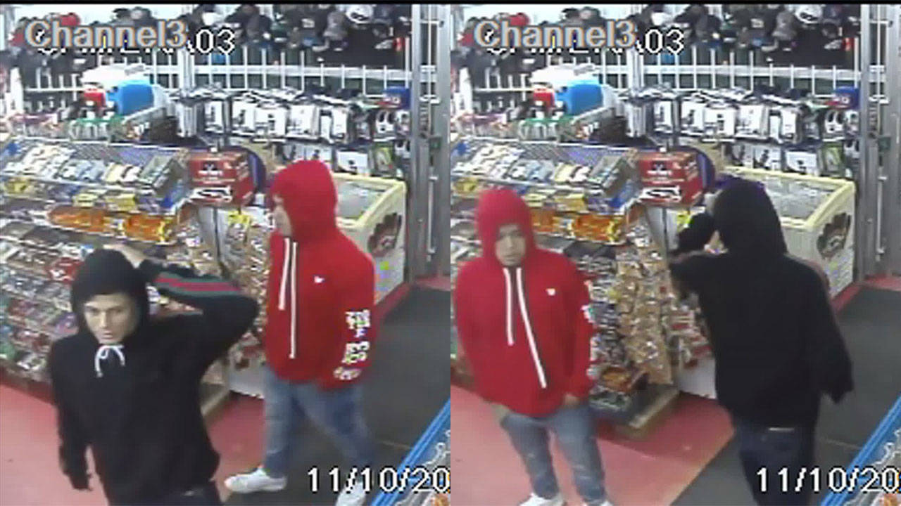 Suspects-involved-in-Witte-Road-shooting-of-store-clerk_1541970832389.jpg