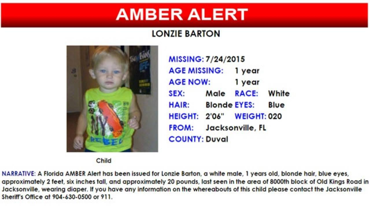 Lonzie Barton Amber Alert screen_34338204