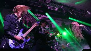 Trans-Siberian Orchestra's winter tour coming back to San Antonio