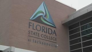 FSCJ awarded $2 million grant from Department of Education
